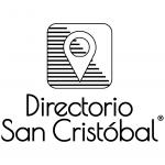 Directorio de Servicios en San Cristobal