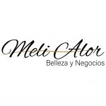 Meli Alor Belleza y Negocios