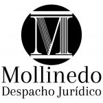 Despacho Juridico